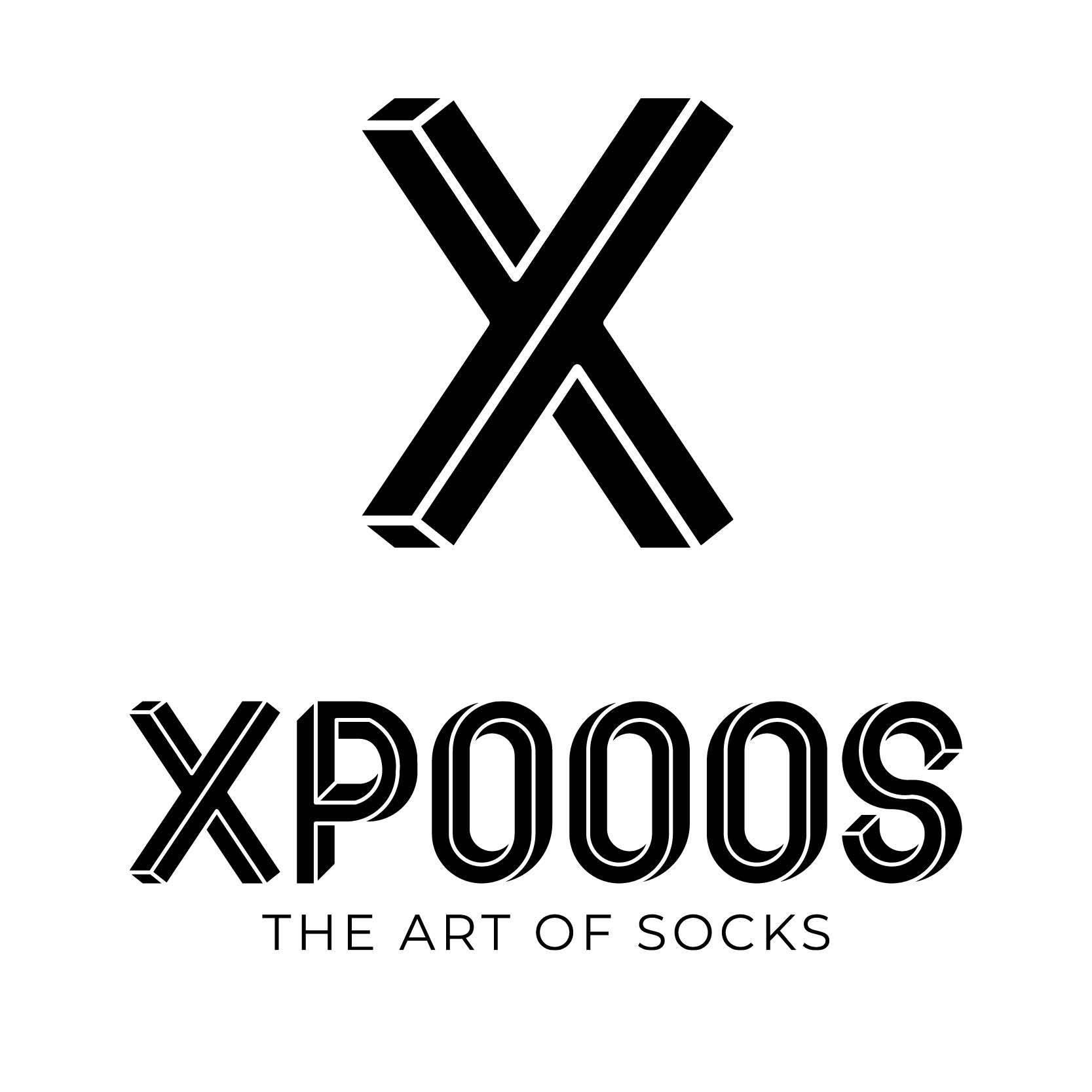 XPOOS