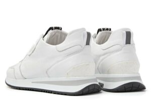 via vai nora sam wit white sneakers running shoes gympen