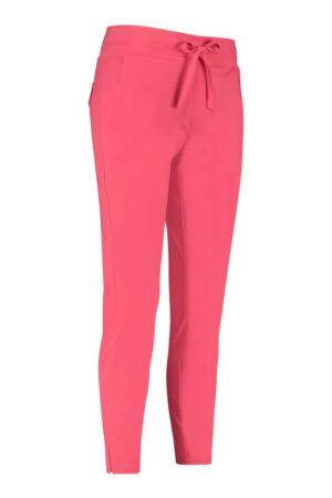 studio anneloes startup trousers raspberry broek pantalon dames kleding pink